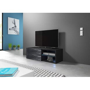 Inexpensive Culbertson TV Stand for TVs up to 43 by Orren Ellis Reviews (2019) & Buyer's Guide