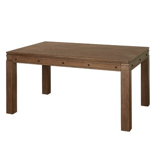 Westendorf Dining Table