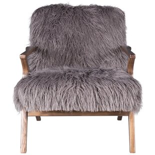 Foundry Select Currier Armchair