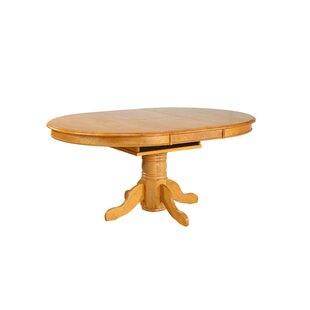 Lozano Butterfly Dining Table