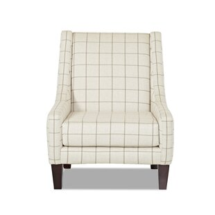Inexpensive Dumont Armchair by Gracie Oaks Reviews (2019) & Buyer's Guide