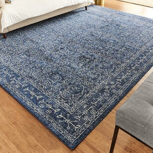 Persian Oriental Rugs You Ll Love Wayfair