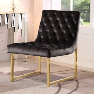 Read Reviews Ida Side Chair by Mercer41 Reviews (2019) & Buyer's Guide