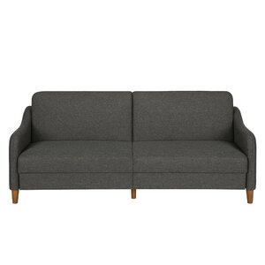 Tulsa Sleeper Sofa