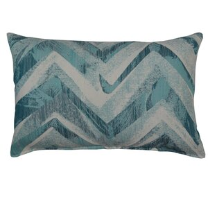 Dominguez 100% Cotton Throw Pillow
