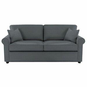 Klaussner Furniture Madison Queen Sleeper Sofa Kerdlaw Nernsan