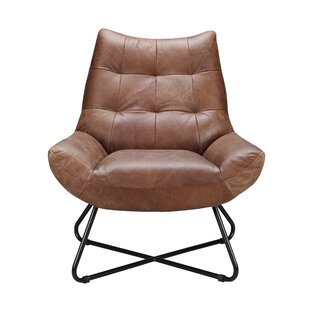 Mifley Lounge Chair