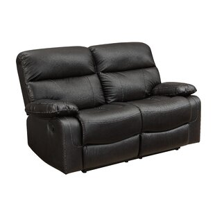 Occoquan Reclining Loveseat