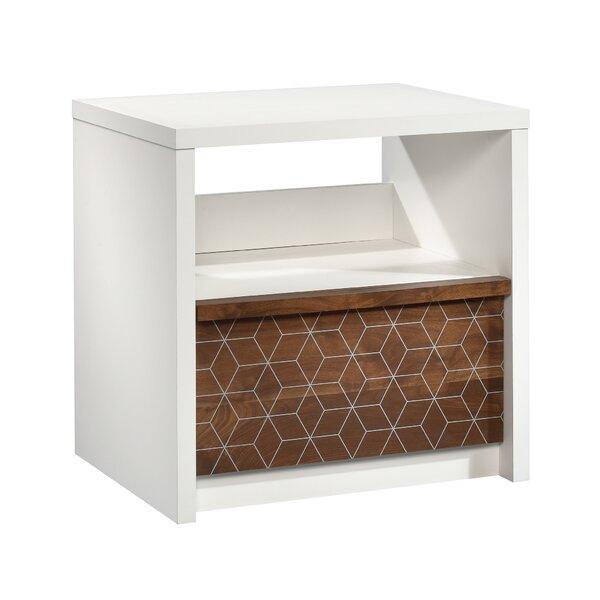 https://go.skimresources.com?id=144325X1609046&xs=1&url=https://www.wayfair.com/furniture/pdp/mercury-row-posner-1-drawer-nightstand-mcrw7400.html