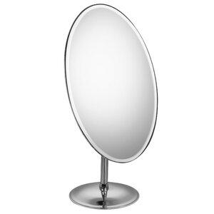 Kosmetikspiegel von Famego