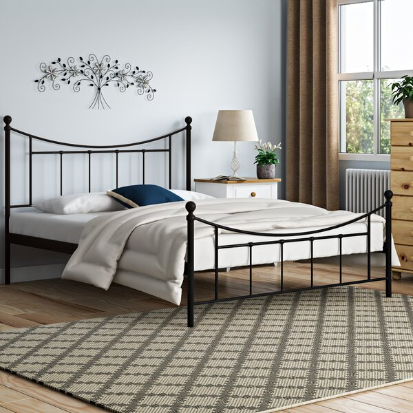 Beds  e9be2d58ae