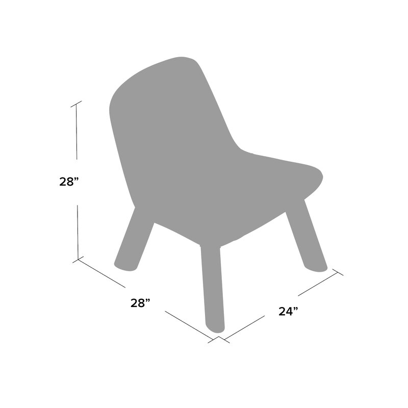 Phenomenal Neat Lounge Chair Creativecarmelina Interior Chair Design Creativecarmelinacom