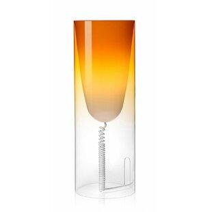 Kartell Toobe Table Lamp