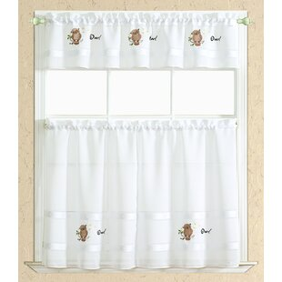 https://secure.img1-fg.wfcdn.com/im/72721807/resize-h310-w310%5Ecompr-r85/2883/28838898/spring-owl-kitchen-curtain.jpg