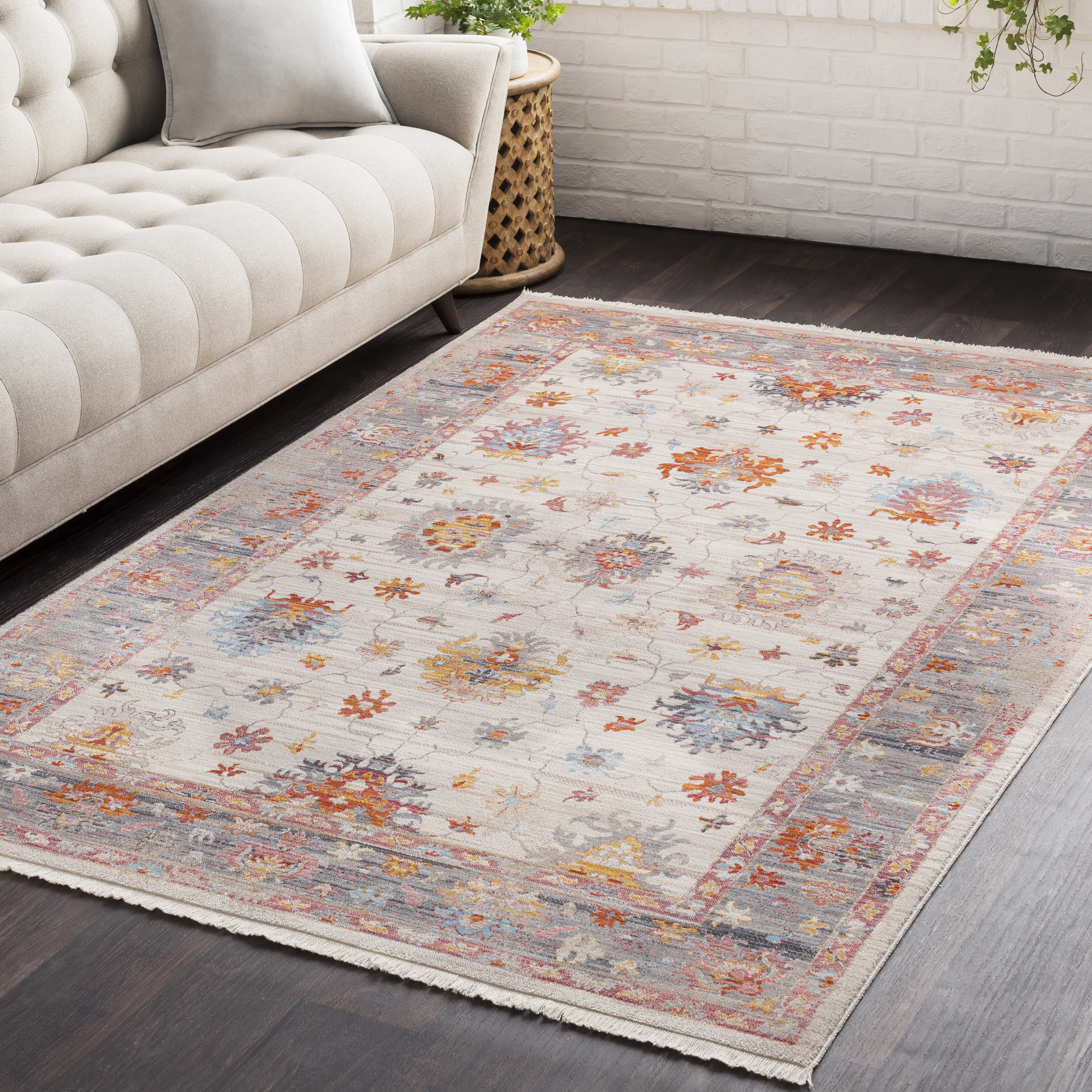 gray reviews area rugs blue bluegray pdp and rug main greenlee joss