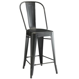 Arista Dining Chair
