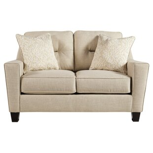 Labrecque Loveseat Latitude Run