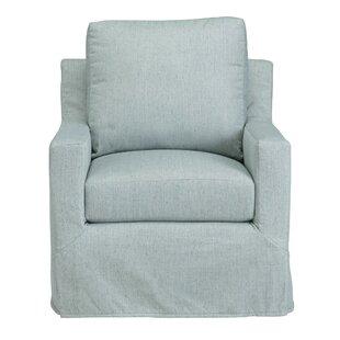 Brendon Armchair