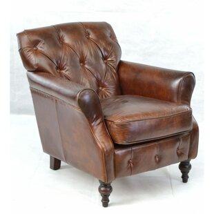 leather barcelona chair wayfair co uk