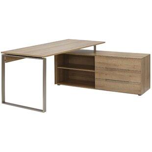 Sayuri Writing Desk By Ebern Designs