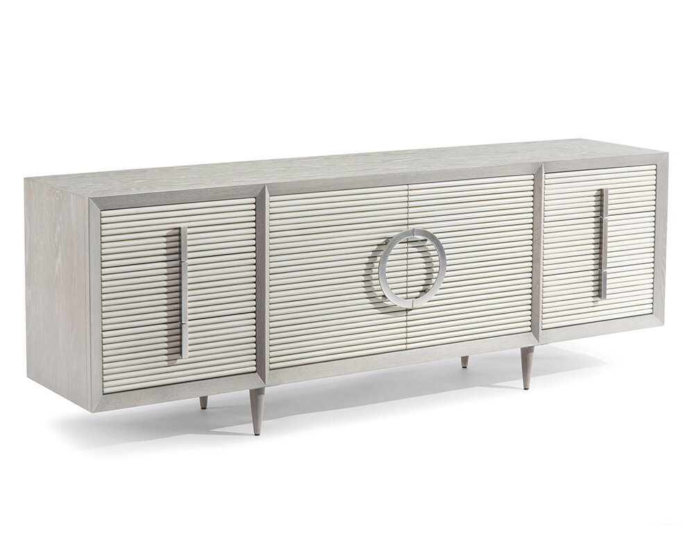 Credenza For Sale Perth : John richard perth sideboard wayfair