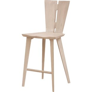 Axis Bar Stool by Copeland Furniture