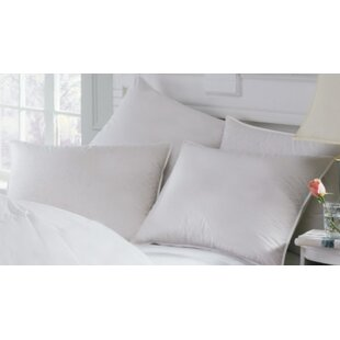 Downright Centera Sandwich Down and Feathers Pillow