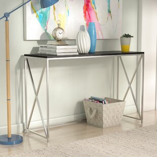 Carrollton Console Table By Zipcode Design