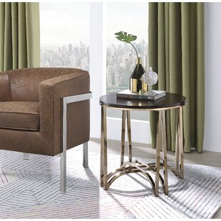 Order Kerley End Table by Mercer41