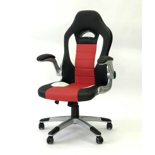 Wagnon Ergonomic Gaming Chair