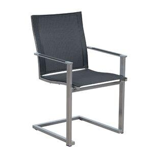 Numan Garden Chair By Metro Lane