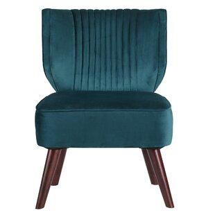 Radtke Side Chair