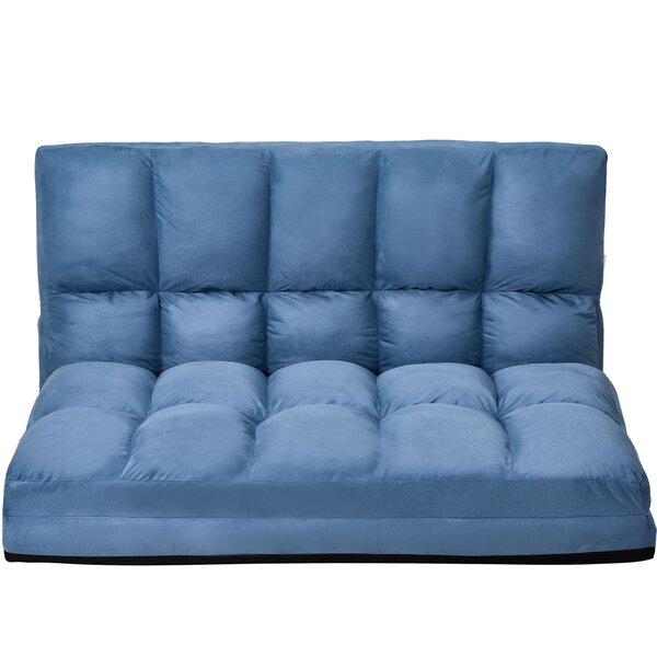 Double Chaise Lounge Sofa Wayfair