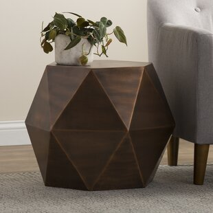 Jadyn End Table