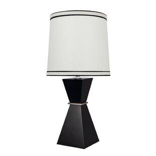 Gagnier 17 Table Lamp