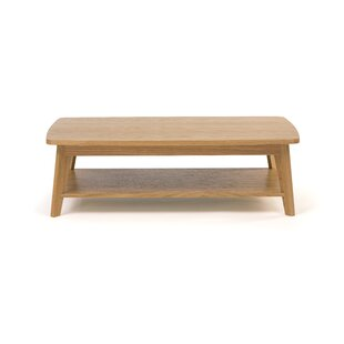 Kesgrave Coffee Table By Brayden Studio