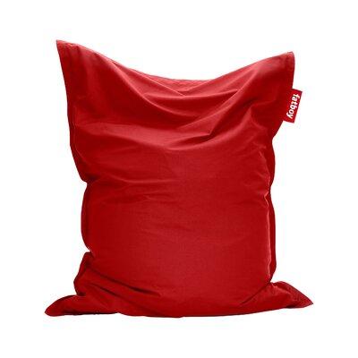 Modern Bean Bag Chairs Allmodern