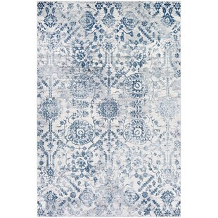 Sunroom Rug Wayfair