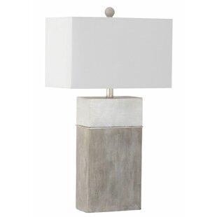 Jordan 29'' Table Lamp