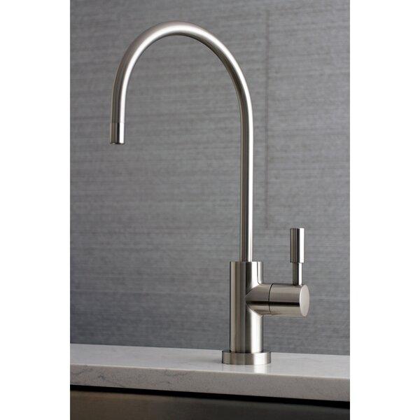 Delta Reverse Osmosis Faucet Wayfair