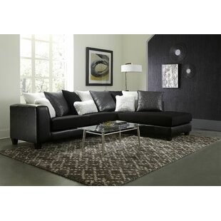 Loiselle Sectional