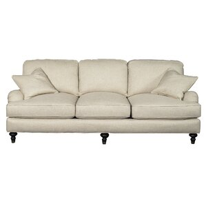 Verona Summerhill Sofa by Westland and Birch
