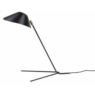 Creswell 20 Desk Lamp