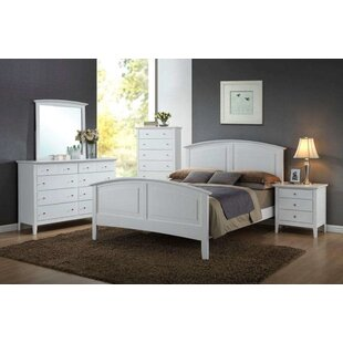 Fordwich 5 Drawer Chest