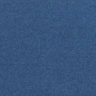 Price comparison Davis Box Cushion Futon Slipcover by Red Barrel Studio Reviews (2019) & Buyer's Guide