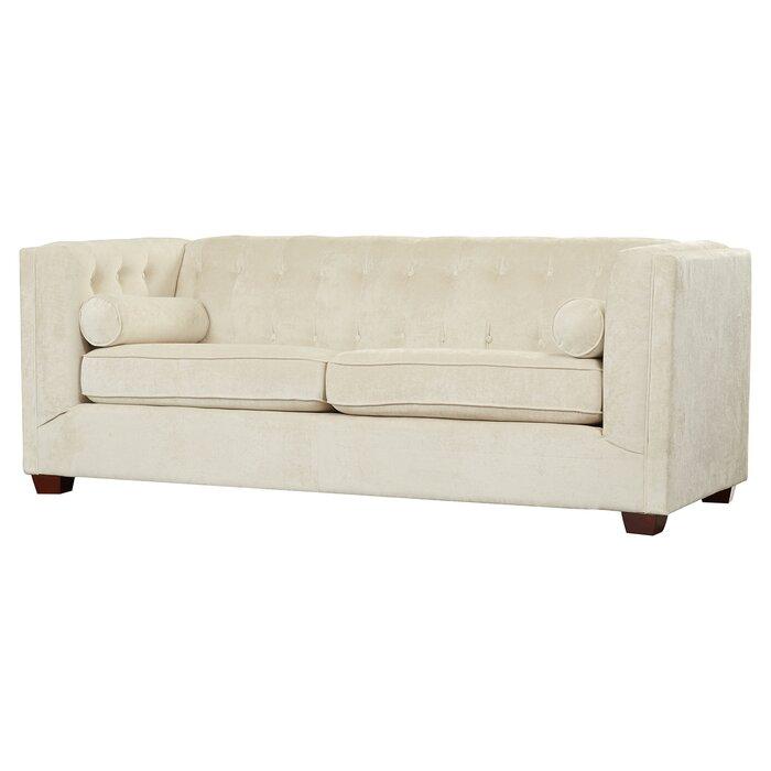 Cool Dalila Sofa Uwap Interior Chair Design Uwaporg
