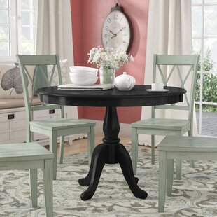 Fredric Dining Table