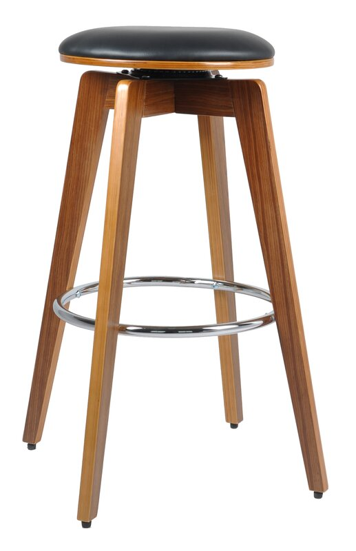 Hokku designs 78 cm barhocker for Barhocker 78 cm