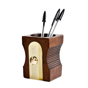 suck UK Sharpener Desk Tidy