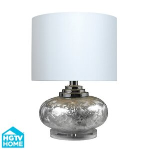 Tahari Home Lamp | Wayfair
